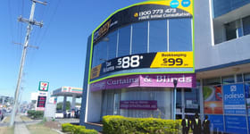 Medical / Consulting commercial property leased at 9/260 Morayfield Road Morayfield QLD 4506