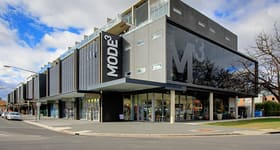 Shop & Retail commercial property for sale at 129&130/20-24 Lonsdale Street Braddon ACT 2612