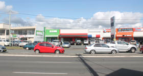 Offices commercial property for lease at 2,3/133 Minjungbal Drive Tweed Heads South NSW 2486