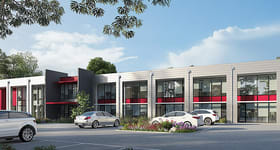 Offices commercial property for lease at 1 Sigma Drive Croydon VIC 3136