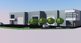 Showrooms / Bulky Goods commercial property leased at 2/9 Network Drive Truganina VIC 3029