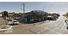 Showrooms / Bulky Goods commercial property for lease at 1/535 Milton Road Toowong QLD 4066