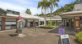 Offices commercial property for lease at 5&6/41-45 Murwillumbah Street Murwillumbah NSW 2484