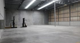 Offices commercial property leased at 15/210 Robinson Road East Geebung QLD 4034
