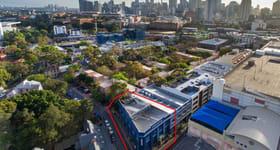 Development / Land commercial property for lease at 7 FranklynSTREET Ultimo NSW 2007