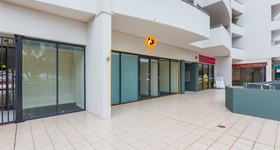 Offices commercial property for sale at 3/17 Rockingham Beach Road Rockingham WA 6168