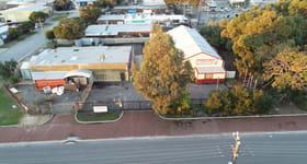 Factory, Warehouse & Industrial commercial property for lease at 2 & 3/57 Owen Road Kelmscott WA 6111
