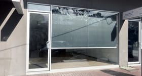 Medical / Consulting commercial property for lease at 74 Railway Street South Altona VIC 3018