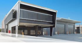 Factory, Warehouse & Industrial commercial property for lease at 4 Westringia Road Brisbane Airport QLD 4008