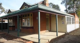 Offices commercial property for lease at 233 Darling Street Dubbo NSW 2830