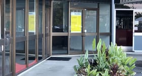 Shop & Retail commercial property for lease at Edge Hill QLD 4870