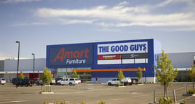 Shop & Retail commercial property for lease at 392-398 Manns Road Burnside VIC 3023