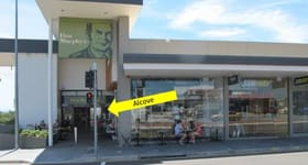 Retail commercial property for lease at Alcove/250-254 Old Northern Road Castle Hill NSW 2154