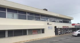 Industrial / Warehouse commercial property for lease at Unit A/Part of 85 McCoy Street Myaree WA 6154