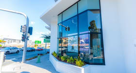 Medical / Consulting commercial property for lease at ShopA 186 Lutwyche Road Windsor QLD 4030