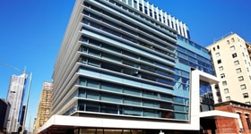 Offices commercial property for lease at Suite 4.03/7 Jeffcott Street West Melbourne VIC 3003