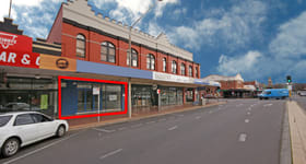 Hotel, Motel, Pub & Leisure commercial property for lease at 1/453 Dean Street Albury NSW 2640