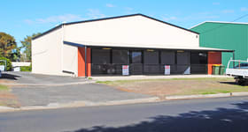 Retail commercial property for lease at 4 Alice Street Dalby QLD 4405