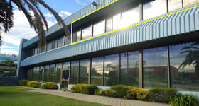 Offices commercial property for lease at 6/(FF West) Gibberd Road Balcatta WA 6021
