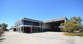 Showrooms / Bulky Goods commercial property for lease at 36-40 Jessica Way Derrimut VIC 3030