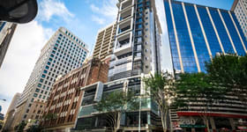 Offices commercial property for sale at Office/270 Adelaide Street Brisbane City QLD 4000
