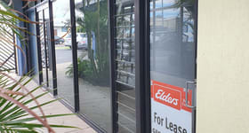 Hotel, Motel, Pub & Leisure commercial property for lease at 1st floor, 3/8 Cassowary Bend Eaton WA 6232