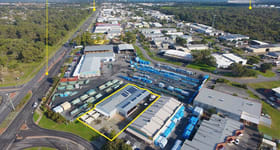 Industrial / Warehouse commercial property for lease at 3 Day Road Rockingham WA 6168