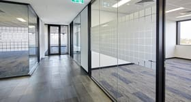 Offices commercial property leased at L3.08/65 Victor Crescent Narre Warren VIC 3805
