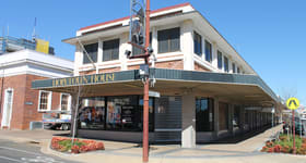 Hotel, Motel, Pub & Leisure commercial property for lease at Shop 1/210 Margaret Street Toowoomba City QLD 4350