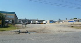 Development / Land commercial property for lease at 56-60 Meadow Avenue Coopers Plains QLD 4108