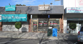 Offices commercial property for lease at 14/101 Station Street Ferntree Gully VIC 3156