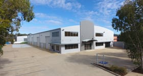 Factory, Warehouse & Industrial commercial property for sale at 88 Stradbroke Street Heathwood QLD 4110