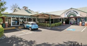 Medical / Consulting commercial property for lease at Shop  1C/58 Oldfield Road Sinnamon Park QLD 4073