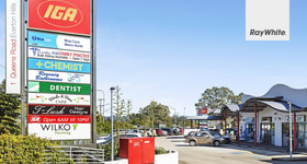 Shop & Retail commercial property for lease at 3/1 Queens Road Everton Hills QLD 4053