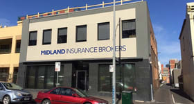 Medical / Consulting commercial property for lease at 23-25 Argyle Place Carlton VIC 3053