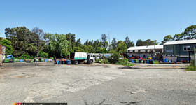 Development / Land commercial property for lease at Rydalmere NSW 2116