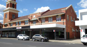 Medical / Consulting commercial property for lease at 10/499 Dean Street Albury NSW 2640