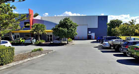 Showrooms / Bulky Goods commercial property for lease at 2/21 Smallwood Place Murarrie QLD 4172