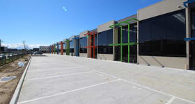 Offices commercial property sold at Lot 13/31-33 Milgate Drive Mornington VIC 3931