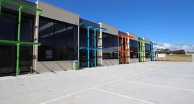 Offices commercial property sold at Lot 23/31-33 Milgate Drive Mornington VIC 3931