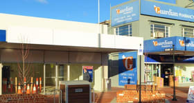 Showrooms / Bulky Goods commercial property for lease at 1/176 High Street Wodonga VIC 3690