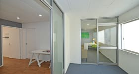 Offices commercial property for lease at Suite 1/36 Sunshine Beach Road Noosa Heads QLD 4567