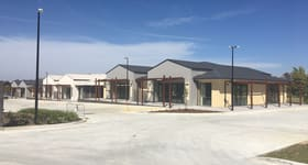 Medical / Consulting commercial property for lease at 34 O'Hanlon Place Nicholls ACT 2913