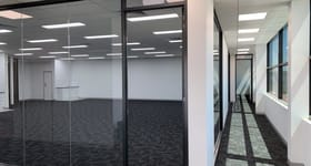 Offices commercial property for lease at Suite/57-69 Forsyth Road Hoppers Crossing VIC 3029