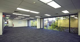 Offices commercial property for lease at 67 Greenhill Road Wayville SA 5034