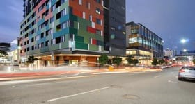 Hotel / Leisure commercial property for lease at 11 Connor Street Fortitude Valley QLD 4006