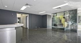 Showrooms / Bulky Goods commercial property for lease at 62 Merivale Street South Brisbane QLD 4101