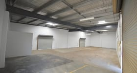 Industrial / Warehouse commercial property for lease at 4/6 Wheeler Crescent Currumbin Waters QLD 4223