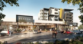 Medical / Consulting commercial property for lease at Ground Floor 3/677 Ruthven Street South Toowoomba QLD 4350