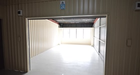 Industrial / Warehouse commercial property for lease at 24/5 Coghill Drive Currumbin Waters QLD 4223